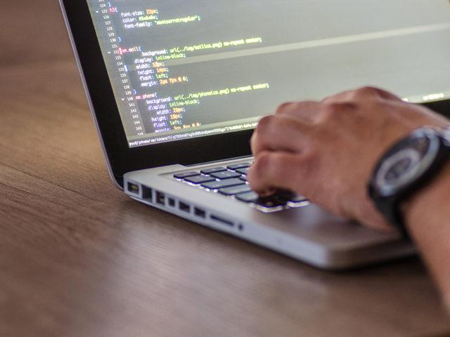 Proč zákazník potřebuje převodový most z dat svého dodavatele?